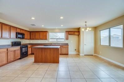 4644 E Tiger Eye Road, San Tan Valley, AZ 85143 - MLS#: 5865651