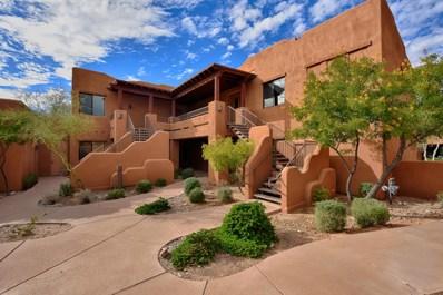 13300 E Via Linda UNIT 2066, Scottsdale, AZ 85259 - MLS#: 5865672
