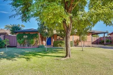 5605 N 19TH Street, Phoenix, AZ 85016 - MLS#: 5865674