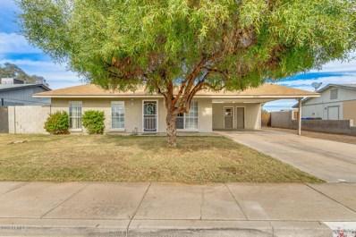 2734 E Harmony Avenue, Mesa, AZ 85204 - #: 5865676