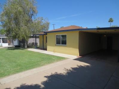 1142 E Georgia Avenue, Phoenix, AZ 85014 - #: 5865677