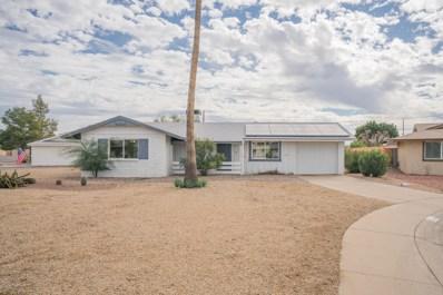 12238 N Riviera Drive, Sun City, AZ 85351 - MLS#: 5865681