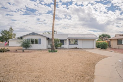 12238 N Riviera Drive, Sun City, AZ 85351 - #: 5865681