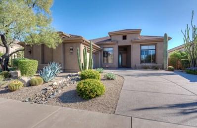 9335 E Cavalry Drive, Scottsdale, AZ 85262 - MLS#: 5865690