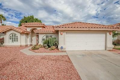 4550 E Charleston Avenue, Phoenix, AZ 85032 - #: 5865700