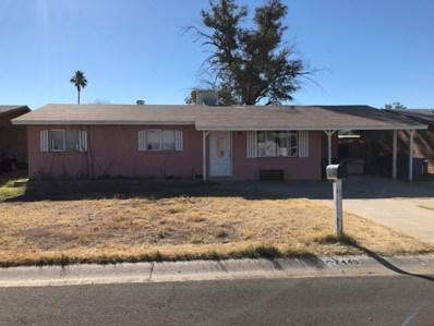 7443 E Carol Circle, Mesa, AZ 85208 - MLS#: 5865712