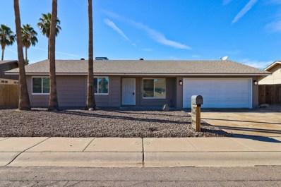 11424 N 57TH Drive, Glendale, AZ 85304 - #: 5865713