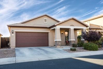 6140 S Amethyst Drive, Chandler, AZ 85249 - MLS#: 5865718