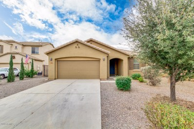 1205 W Stephanie Lane, San Tan Valley, AZ 85143 - MLS#: 5865723