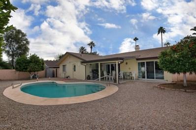 420 E Cascada Road, Litchfield Park, AZ 85340 - MLS#: 5865749