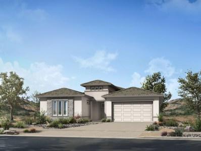 18109 W Cactus Flower Drive, Goodyear, AZ 85338 - MLS#: 5865765