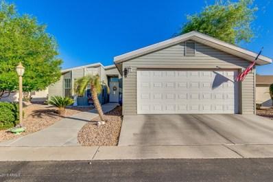3301 S Goldfield Road UNIT 4092, Apache Junction, AZ 85119 - #: 5865777