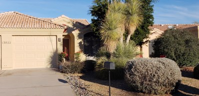 13822 N Cambria Drive UNIT B, Fountain Hills, AZ 85268 - MLS#: 5865795