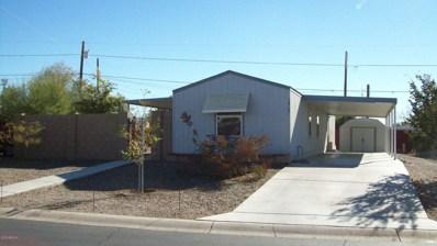 19221 N Pierson Road, Sun City, AZ 85373 - MLS#: 5865807