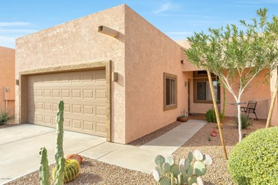 876 S Lawther Drive, Apache Junction, AZ 85120 - #: 5865813