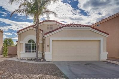 12017 W Holly Street, Avondale, AZ 85392 - #: 5865828