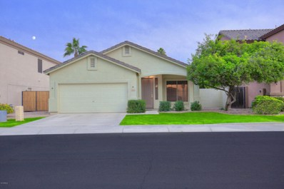 3375 S Felix Way, Chandler, AZ 85248 - MLS#: 5865831