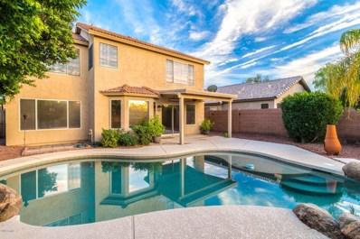 22424 N 19TH Way, Phoenix, AZ 85024 - MLS#: 5865834