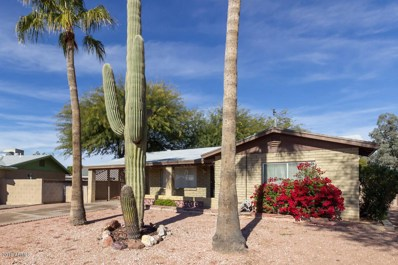 1650 W 13TH Avenue, Apache Junction, AZ 85120 - #: 5865835