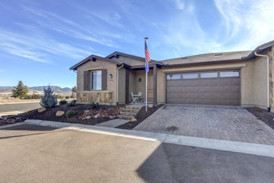 7794 E Lavender Loop, Prescott Valley, AZ 86315 - MLS#: 5865841