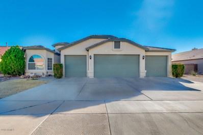 11437 E Downing Street, Mesa, AZ 85207 - #: 5865844