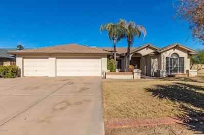 4550 E Janice Way, Phoenix, AZ 85032 - MLS#: 5865858