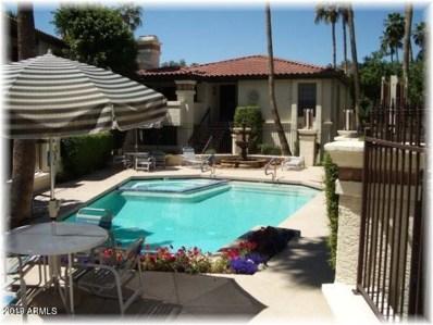 7557 N Dreamy Draw Drive Unit 120, Phoenix, AZ 85020 - MLS#: 5865864