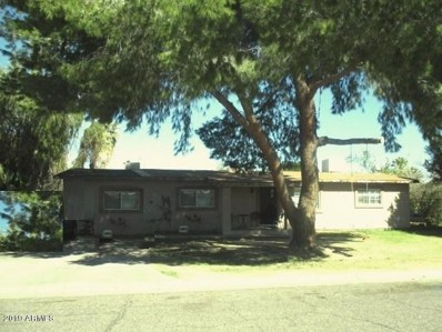 26 E Saint Anne Avenue, Phoenix, AZ 85042 - MLS#: 5865866