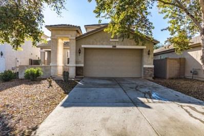 45003 W Woody Road, Maricopa, AZ 85139 - #: 5865872