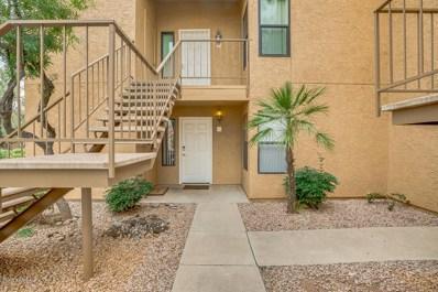 8787 E Mountain View Road UNIT 1003, Scottsdale, AZ 85258 - #: 5865873
