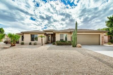 8729 W Potter Drive, Peoria, AZ 85382 - MLS#: 5865877