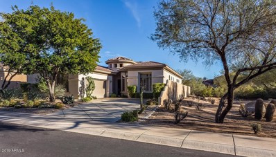 8403 E Windrunner Drive, Scottsdale, AZ 85255 - #: 5865878