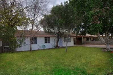 2109 W Campbell Avenue, Phoenix, AZ 85015 - #: 5865890