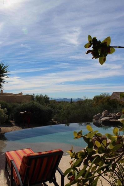 23238 N 94th Place Place, Scottsdale, AZ 85255 - MLS#: 5865907