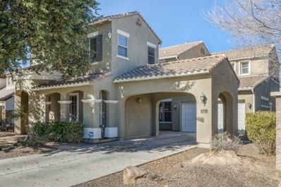 20296 E Avenida Del Valle --, Queen Creek, AZ 85142 - MLS#: 5865910