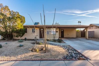 2207 W Aster Drive, Phoenix, AZ 85029 - #: 5865924