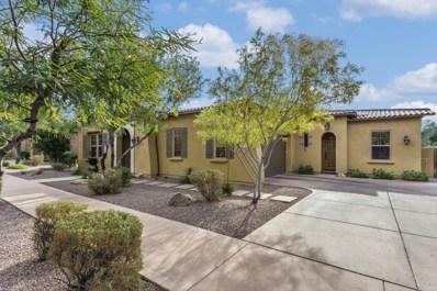 9441 E Canyon View Road, Scottsdale, AZ 85255 - #: 5865931