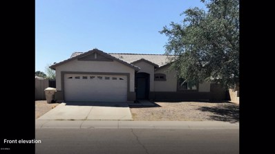 7755 W Denton Lane, Glendale, AZ 85303 - MLS#: 5865958