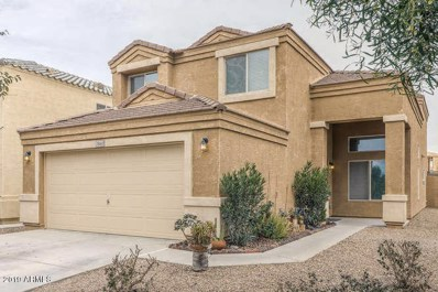 28463 N Moonstone Way, San Tan Valley, AZ 85143 - #: 5865982