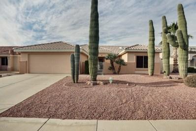 12923 W Caraway Drive, Sun City West, AZ 85375 - #: 5865989