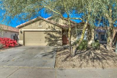 3210 W Tanner Ranch Road, Queen Creek, AZ 85142 - MLS#: 5865992