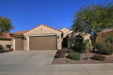 7164 W Merriweather Way, Florence, AZ 85132 - MLS#: 5866001