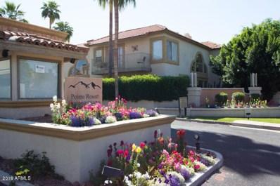 10410 N Cave Creek Road UNIT 1224, Phoenix, AZ 85020 - MLS#: 5866011