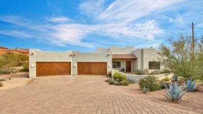 28215 N 139TH Place, Scottsdale, AZ 85262 - MLS#: 5866016
