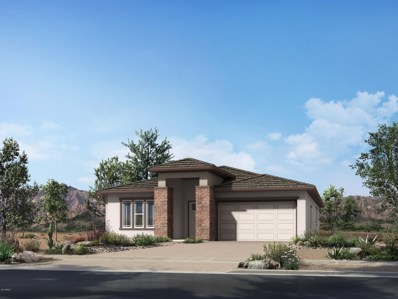 18115 W Cactus Flower Drive, Goodyear, AZ 85338 - MLS#: 5866017