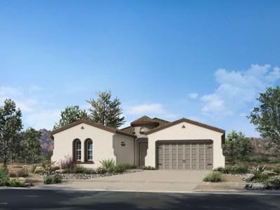 18110 W Hope Drive, Goodyear, AZ 85338 - MLS#: 5866024
