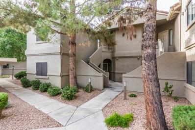 15050 N Thompson Peak Parkway UNIT 2063, Scottsdale, AZ 85260 - MLS#: 5866039