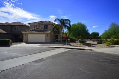 31764 N Cheyenne Drive, San Tan Valley, AZ 85143 - MLS#: 5866040