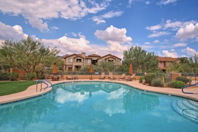20801 N 90TH Place Unit 242, Scottsdale, AZ 85255 - MLS#: 5866042