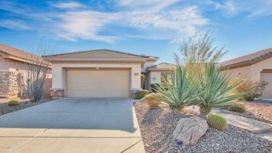 1635 W Dion Drive, Anthem, AZ 85086 - MLS#: 5866046